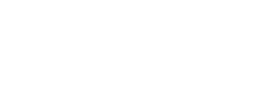 Blanes Costa Brava logo