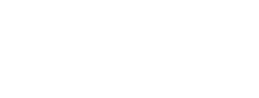 Logotipo de Blanes Costa Brava
