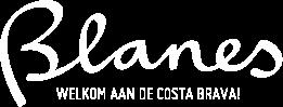Logo van Blanes