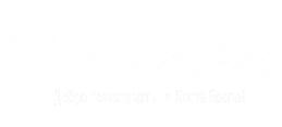 Логотип Blanes