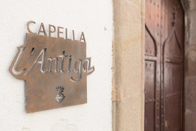 CAPELLA L_ANTIGA-min