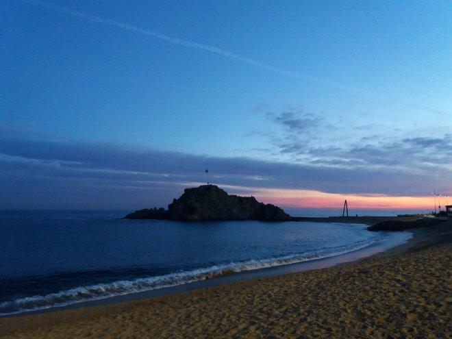 Playa Palomera-min