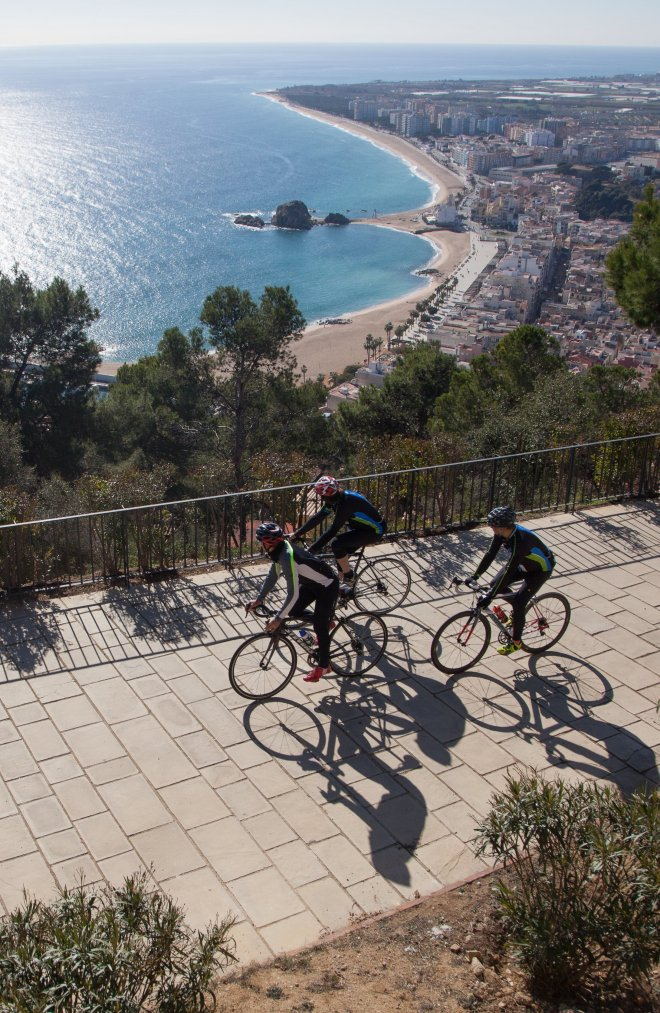 Runing _ bike Blanes-131-min