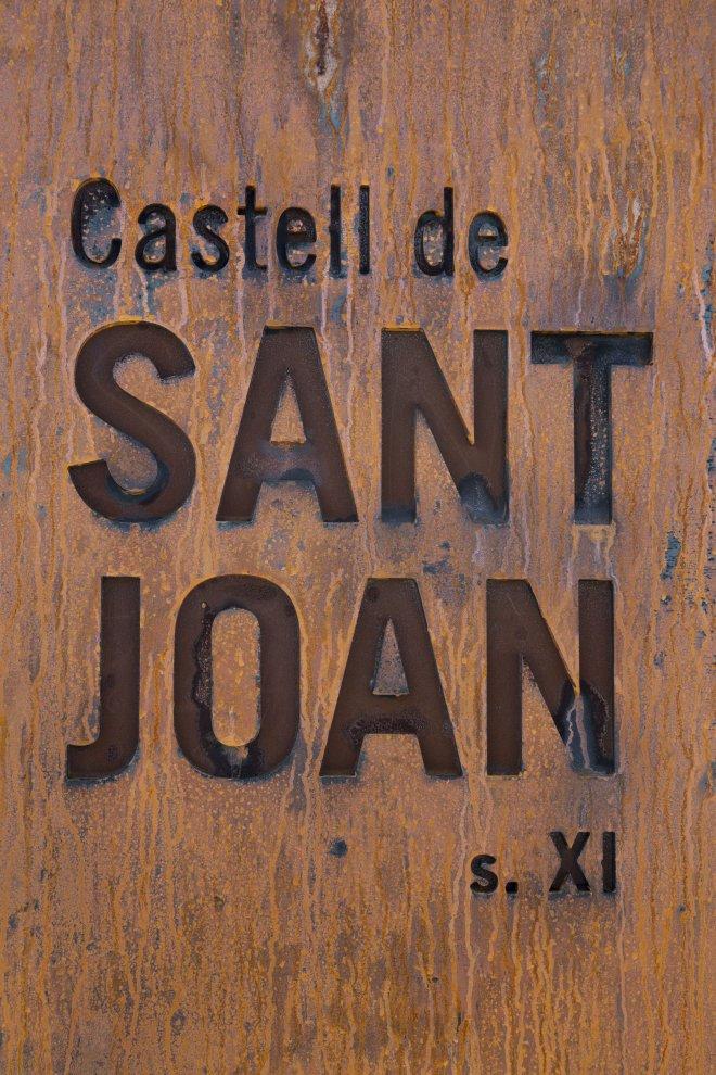SANT JOAN (1)-min