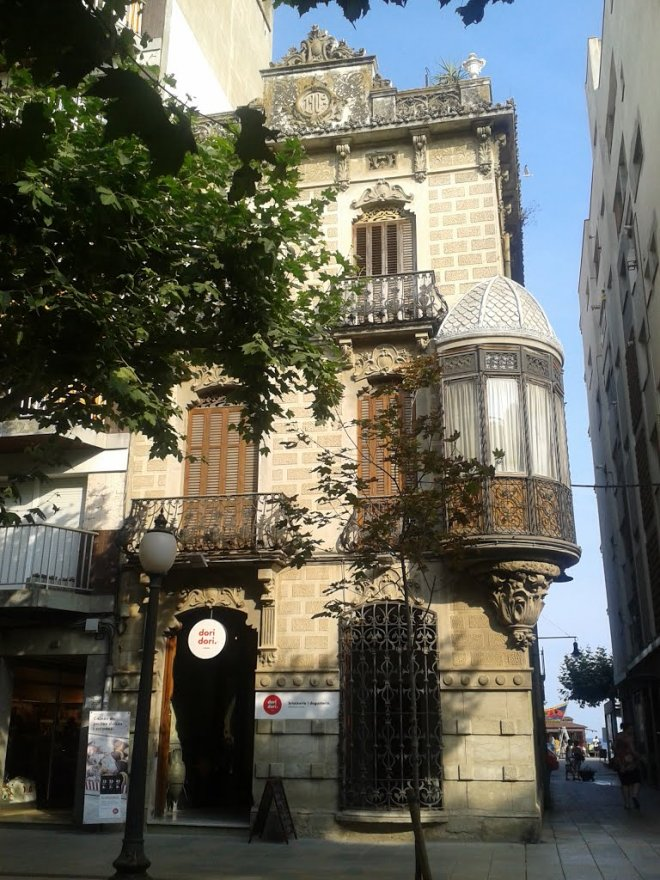 Torreguitart_Casa Tordera-min