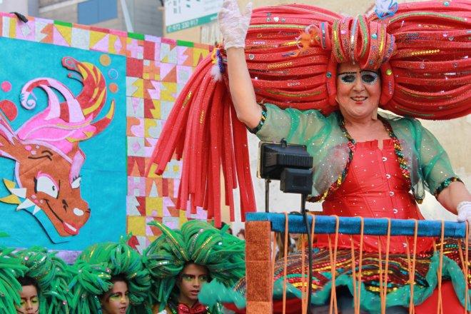 carnaval (7)-min
