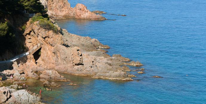 footer-platges