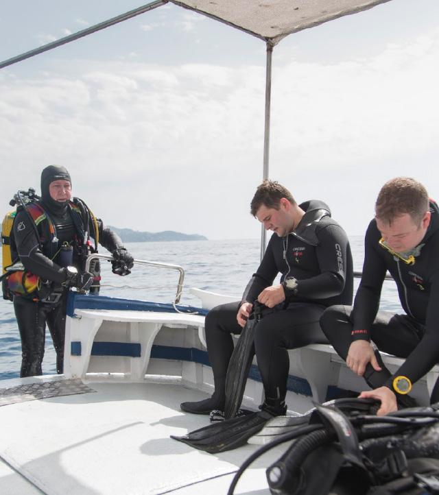 oci-submarinisme