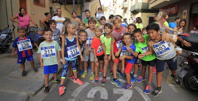 participants_3