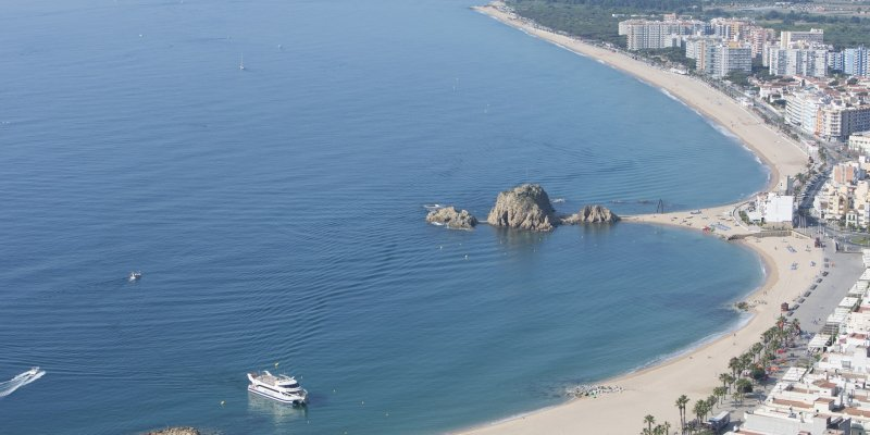 BLANES (2)