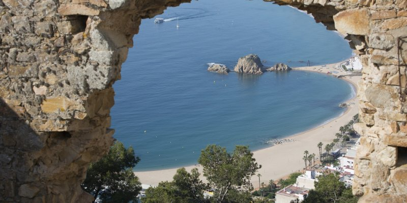 BLANES (3)