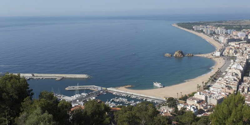 BLANES (4)