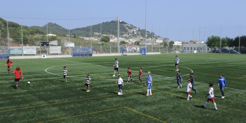 CAMP FUTBOL CA LA GUIDO (1)