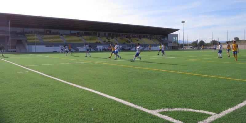 CAMP FUTBOL ciutat esportiva (1)
