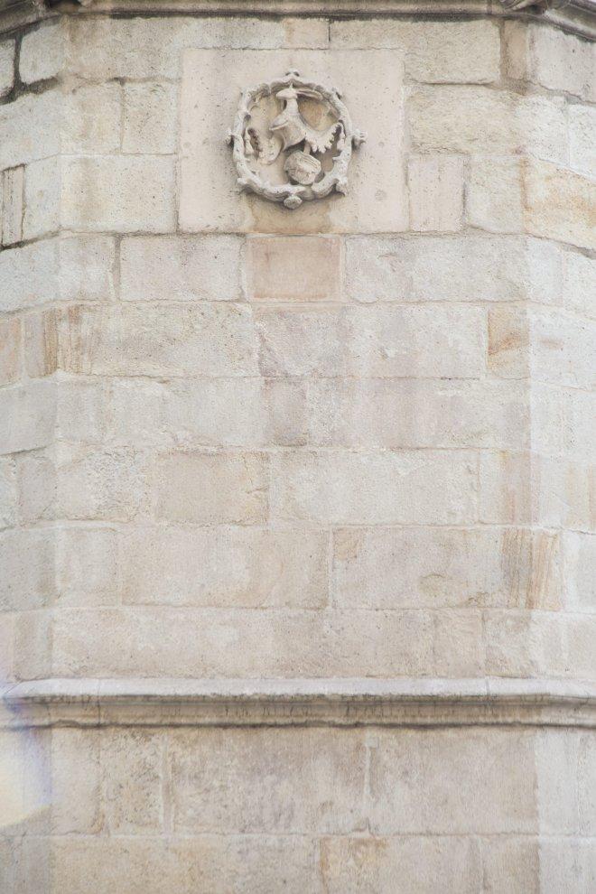 Font Gótica-min