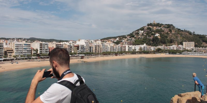 blanes182