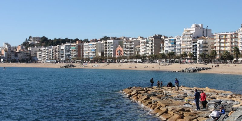 blanes304