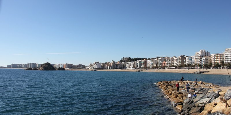 blanes305