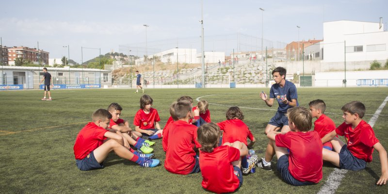 camp de futbol can borrell (5)