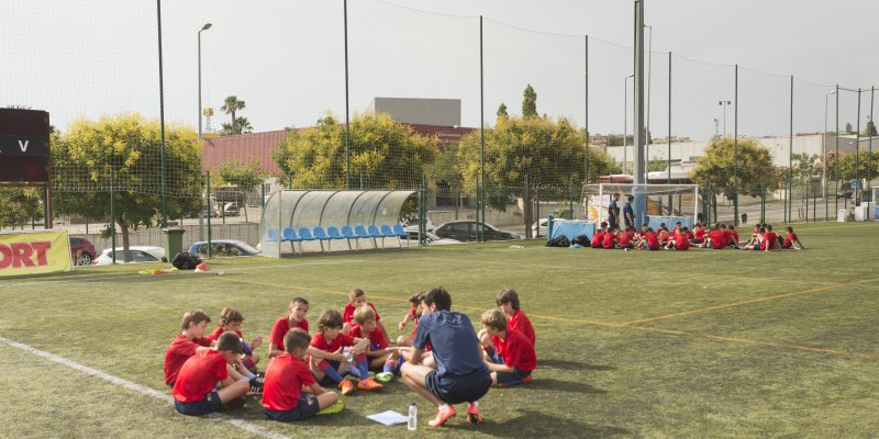 camp de futbol can borrell (6)