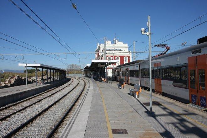 tren (6)-min