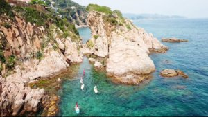 blanes_supparadise blanes