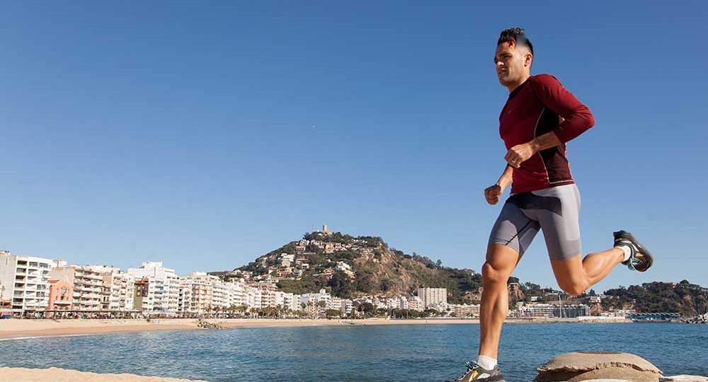 xrunners-blanes