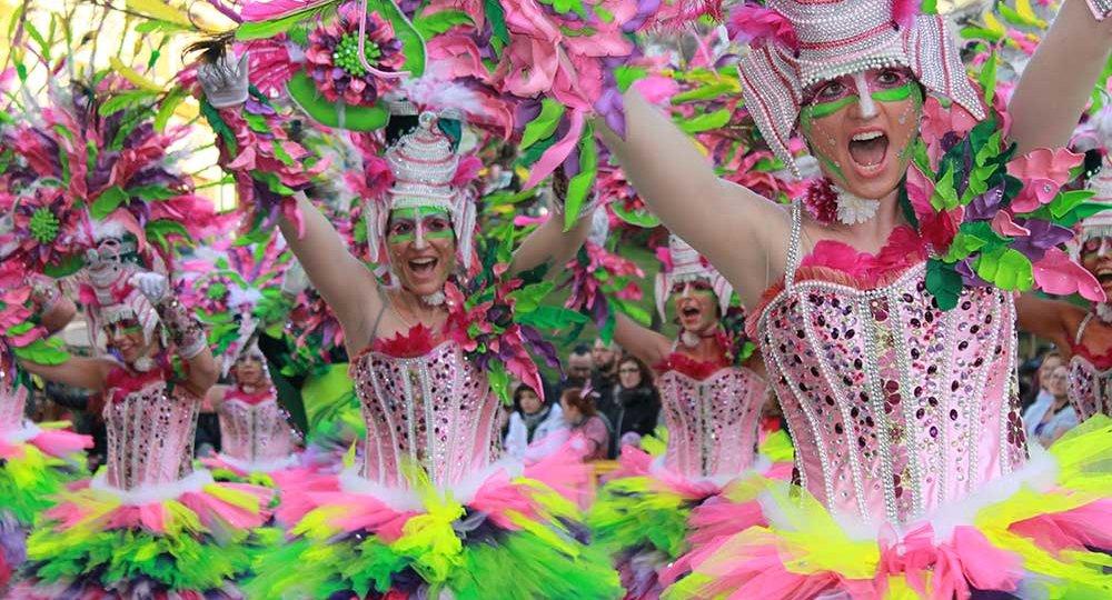 carnaval-blanes
