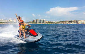 jetski-blanes-water-sports-blanes