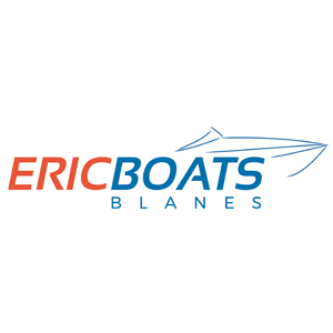 eric boats blanes