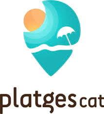 platges cat