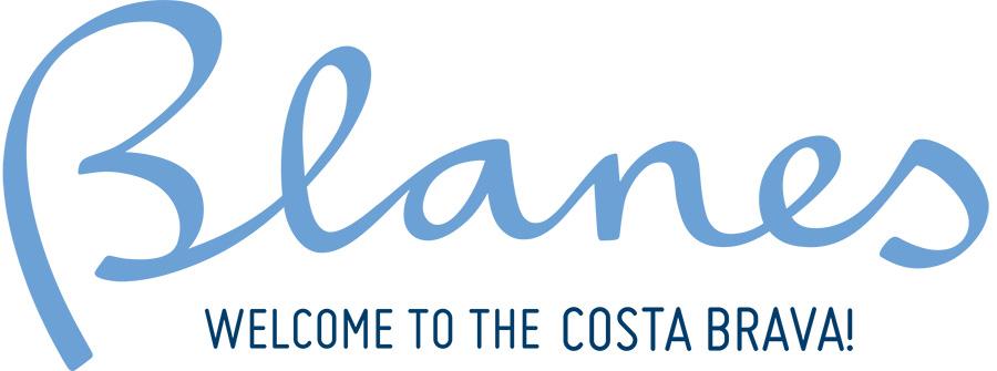 logo blanes